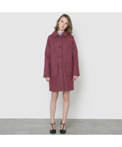 MADEMOISELLE R | Пальто