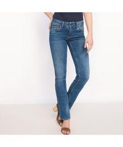 Pepe Jeans | Джинсы Прямые Стандартная Посадка