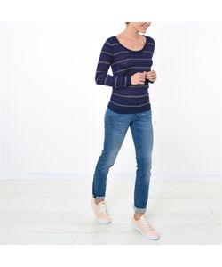 Kaporal 5 | Пуловер С Круглым Вырезом Из Вискозы
