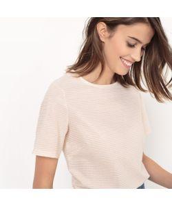 R essentiel | Блузка Сделано Во Франции