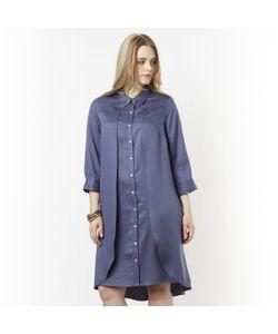 TAILLISSIME | Платье-Рубашка