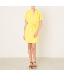 Toupy | Платье Alium