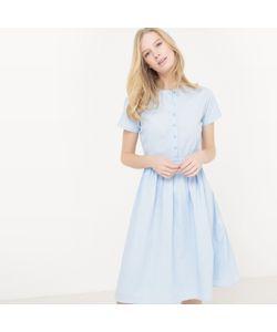 Compania Fantastica | Платье Vestido Céleste Pear Spi