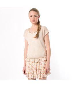 Molly Bracken | Платье И Пуловер