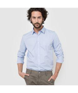 Мини-цена | Рубашка Прямого Покроя