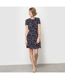 MADEMOISELLE R | Платье С Короткими Рукавами