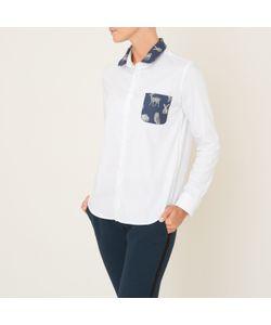 Paul & Joe Sister | Рубашка Bambino Exclusivite Brand Boutique