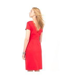 Мини-цена | Платье Прямое