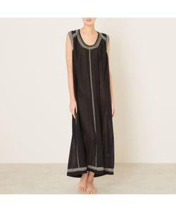 Antik Batik | Платье Conka