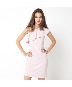 MADEMOISELLE R | Платье Асимметричное
