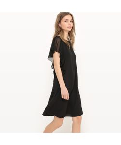 R édition | Платье С Воланами
