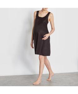 Cocoon | Сорочка Ночная Для Беременных 100 Вискозы