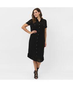 KOKO BY KOKO | Платье С Короткими Рукавами
