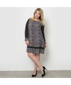 MELLEM | Платье