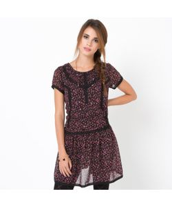 Мини-цена | Платье