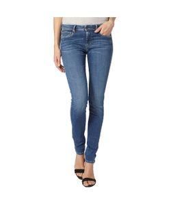 Pepe Jeans | Джинсы Скинни Lola