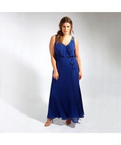 Lovedrobe | Платье Длинное
