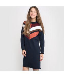 R édition | Платье Вязаное 100 Хлопок