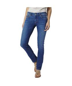 Pepe Jeans   Джинсы Узкие New Brooke