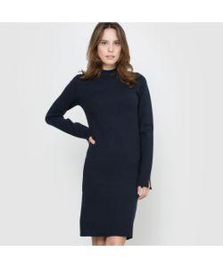 atelier R | Платье Вязаное