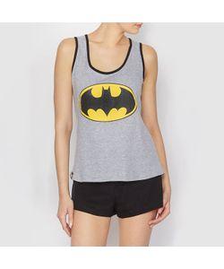 Batman | Пижама С Шортами