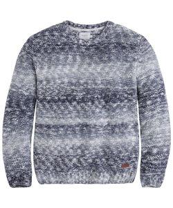 Pepe Jeans London | Пуловер Из Тонкого Трикотажа