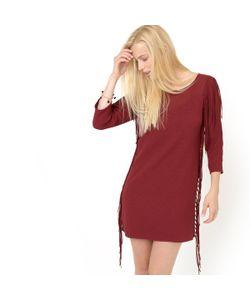 2TWO | Платье С Рукавами ¾