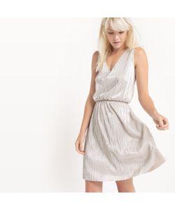 MADEMOISELLE R | Платье В Полоску