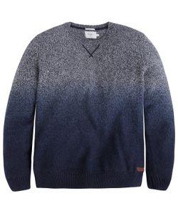 Pepe Jeans London | Пуловер С Круглым Вырезом Из Тонкого Трикотажа