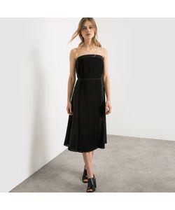 CARVEN POUR LA REDOUTE   Платье Длинное