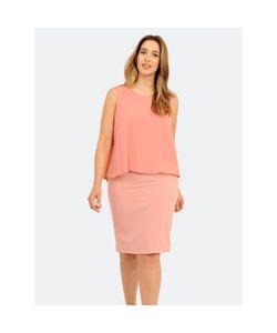 Lovedrobe | Платье 2 В 1