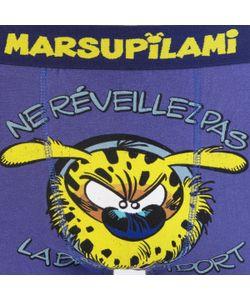 MARSUPILAMI   Трусы-Боксеры Masupilami