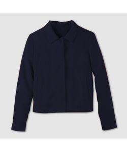 R essentiel | Куртка 100 Льна