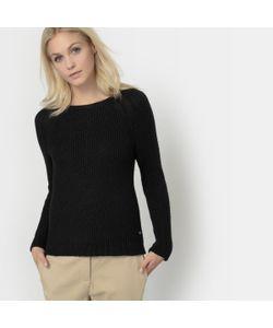 Pepe Jeans | Пуловер С Длинными Рукавами Penny