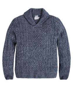 Pepe Jeans London | Пуловер Крупной Вязки