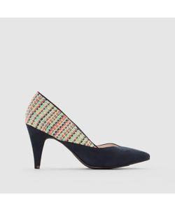MADEMOISELLE R | Туфли Разноцветные