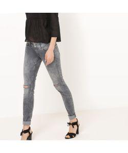 Pepe Jeans | Джинсы Базового Гардероба