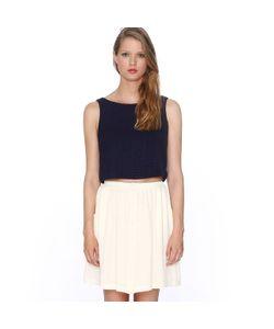 Pepaloves | Юбка Короткая Skirt Flor