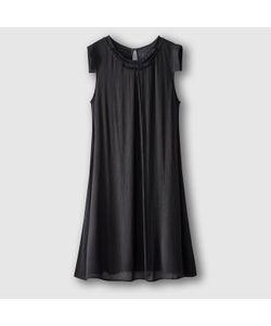COULEURS D'ETE | Платье Однотонное