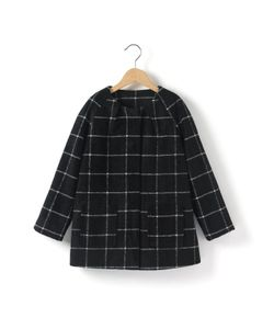 R kids | Пальто