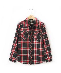 R kids | Рубашка 3-12 Лет