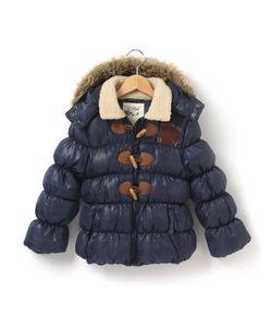 R kids | Куртка Стеганая