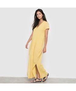 COULEURS D'ETE | Платье Длинное