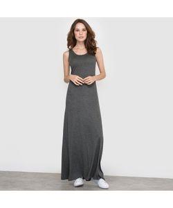 COULEURS D'ETE | Платье Из Трикотажа