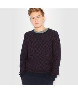 R pop | Жаккардовый Пуловер На 10-16 Лет