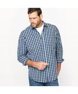 CASTALUNA FOR MEN | Рубашка В Клетку