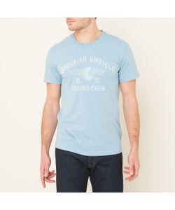 Denim & Supply Ralph Lauren | Футболка С Рисунком