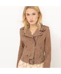 Schott | Куртка Кожаная