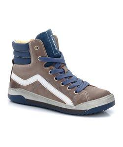 Primigi | Ботинки Beek