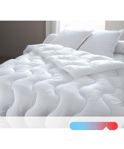 BEST | Одеяло Синтетическое С Чехлом Из Натурального Материала Качество Люкс